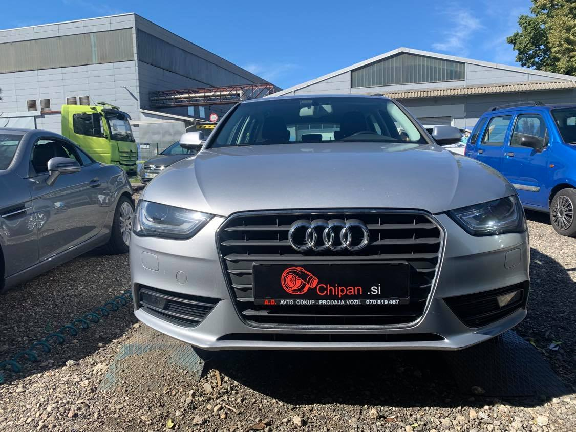/AUDI-A4-2.0TDI-REMAPPING.jpg